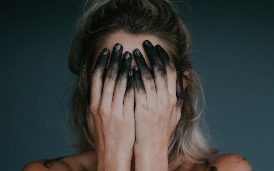 последствия отсутствия секса для женщин