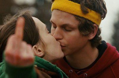 Почему мы закрываем глаза, когда целуемся? Этого ты точно не знал!