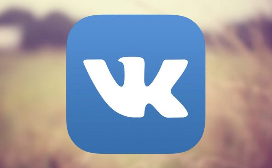 интересное об интим-знакомствах ВКонтакте