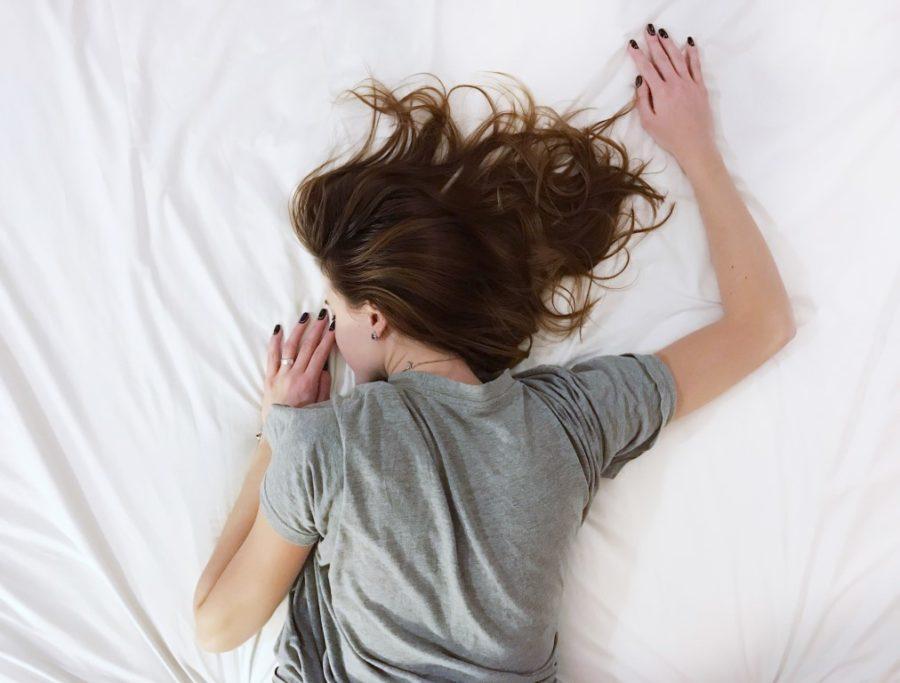 Сон о сексе с бывшим