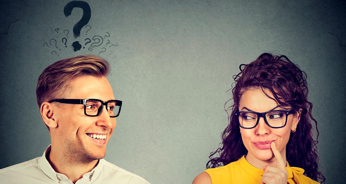 Как понять что ты влюбился основные признаки правила поведения