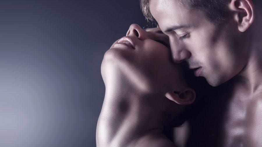 способы выработки феромонов