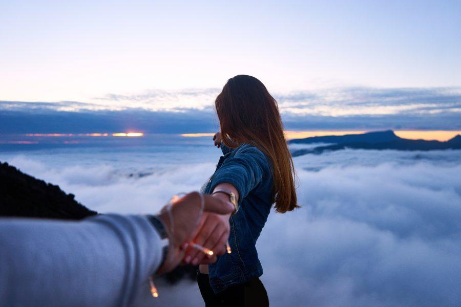 Как уберечь отношения