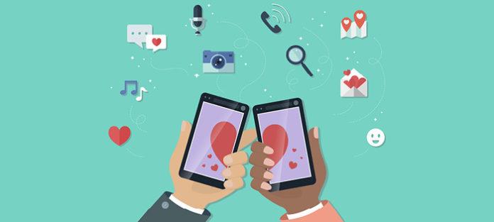 ТОП-10 сайтов знакомств