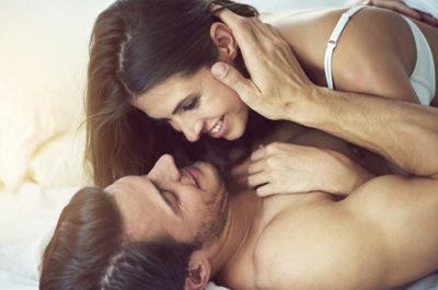 в чем секрет секс поз