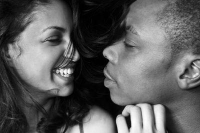 Что следует знать межрасовым парам, чтобы сохранить отношения