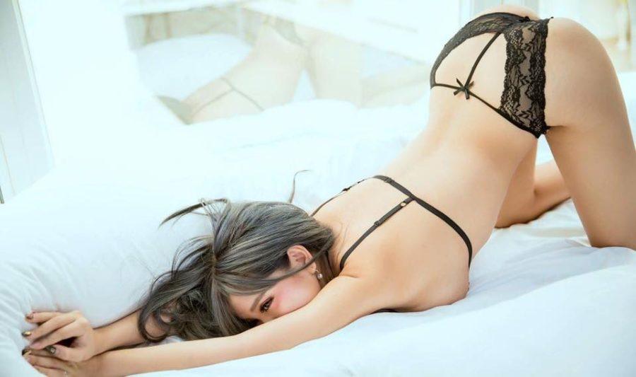 вагинальный оргазм у женщин