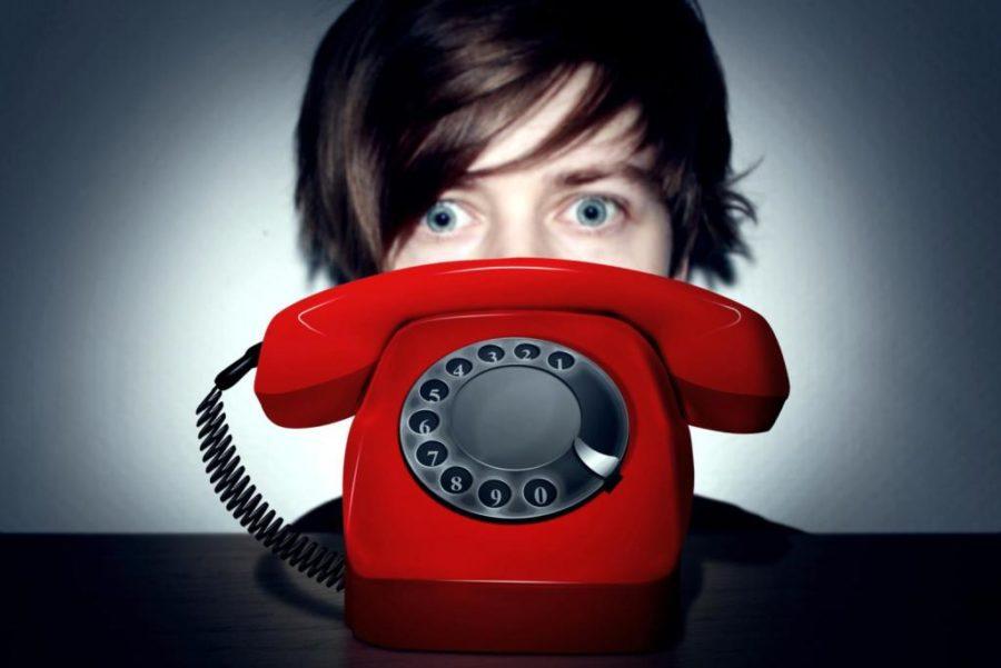 три способа заинтересовать женщину в свидании по телефону