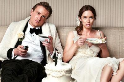 Почему мужчины женятся, не подумав: куда уходят молодые годы