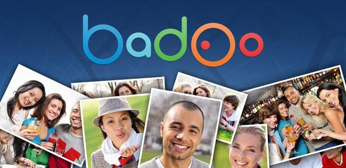 Сайт знакомств Баду
