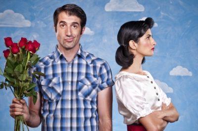 Как приложения для знакомств усложнили и облегчили нашу жизнь?