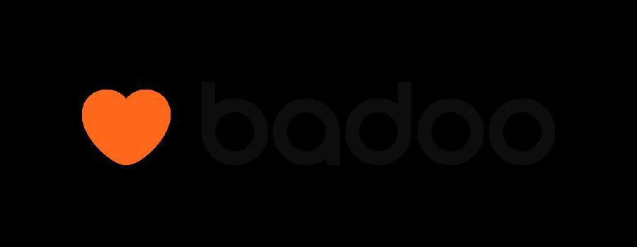о международной сети знакомств Баду