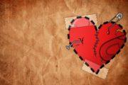 Простой способ вернуть любовь к жизни после разрыва отношений