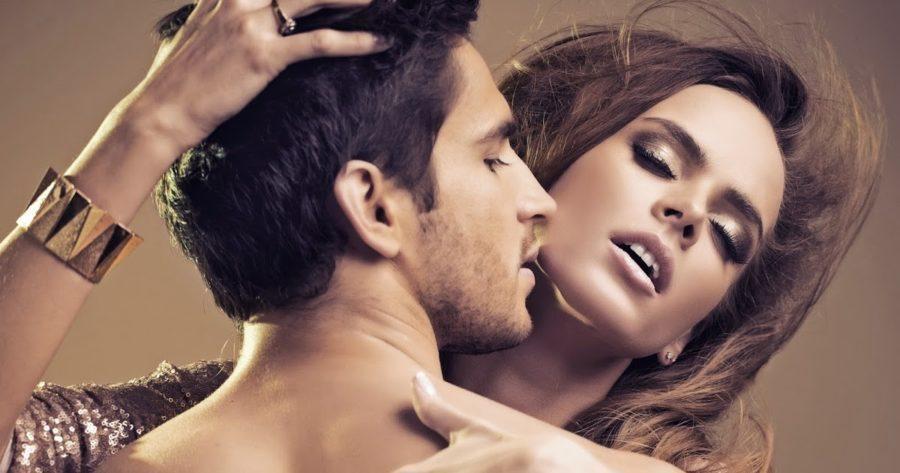 Почему девушки имитируют оргазм