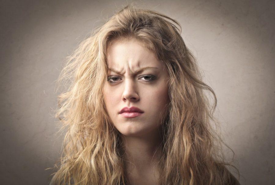 как стресс влияет на половое влечение