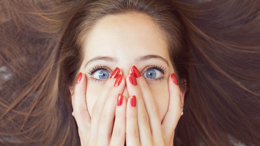 Почему девушки боятся анала