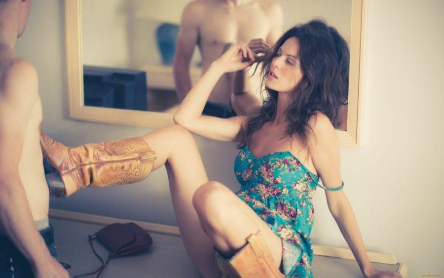 Dlyazhenatih сайт знакомств для женатых мужчин