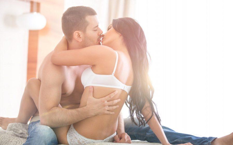 как часто можно заниматься сексом