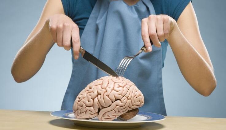 Как вынести мозг парню