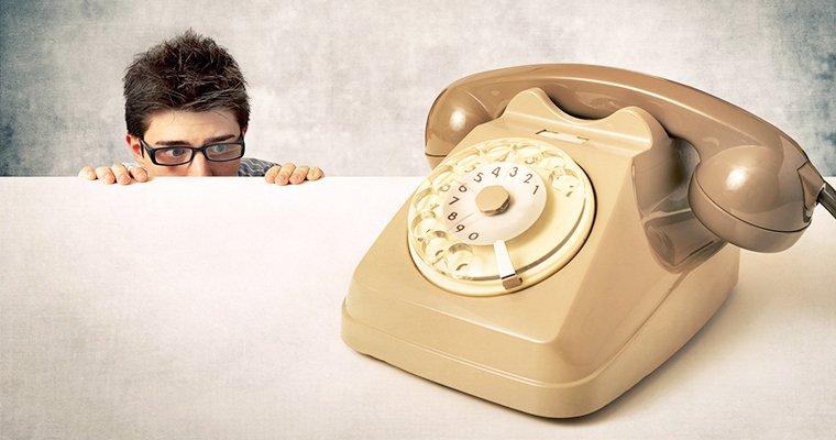 три способа заинтересовать девушку в свидании по телефону