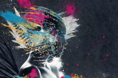 Воображение — успешный конкурент реального партнёра
