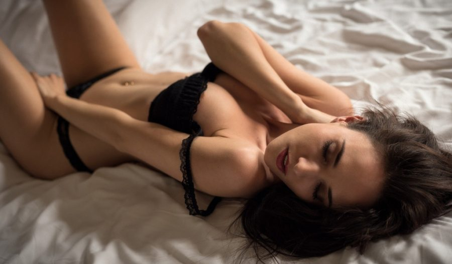 секс по-новому