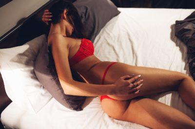 позы секса для мужчин и женщин