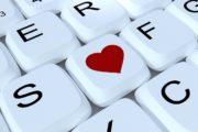 сайты знакомств с приложениями