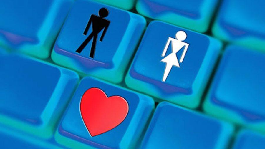 Что такое сайт знакомств