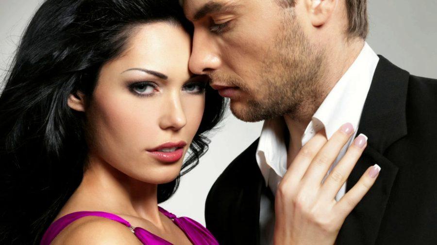 признаки того что женатый мужчина влюблен