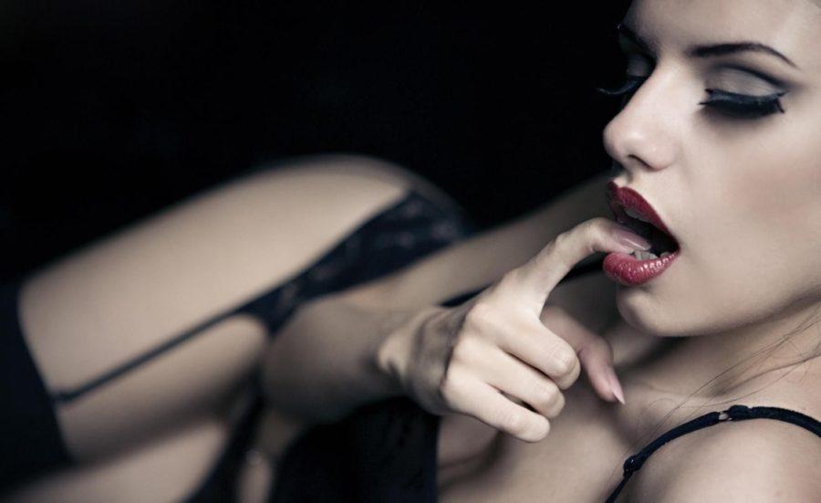 Что делать с желанием мужчины