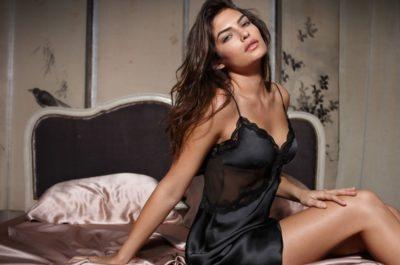 Четыре совета для действий, когда партнерша охладела к сексу