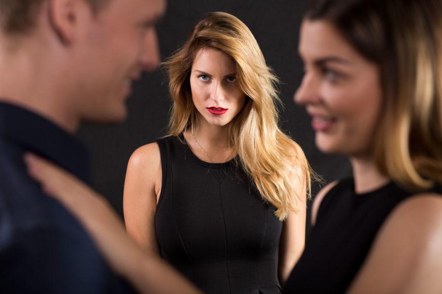 мифы о супружеских изменах