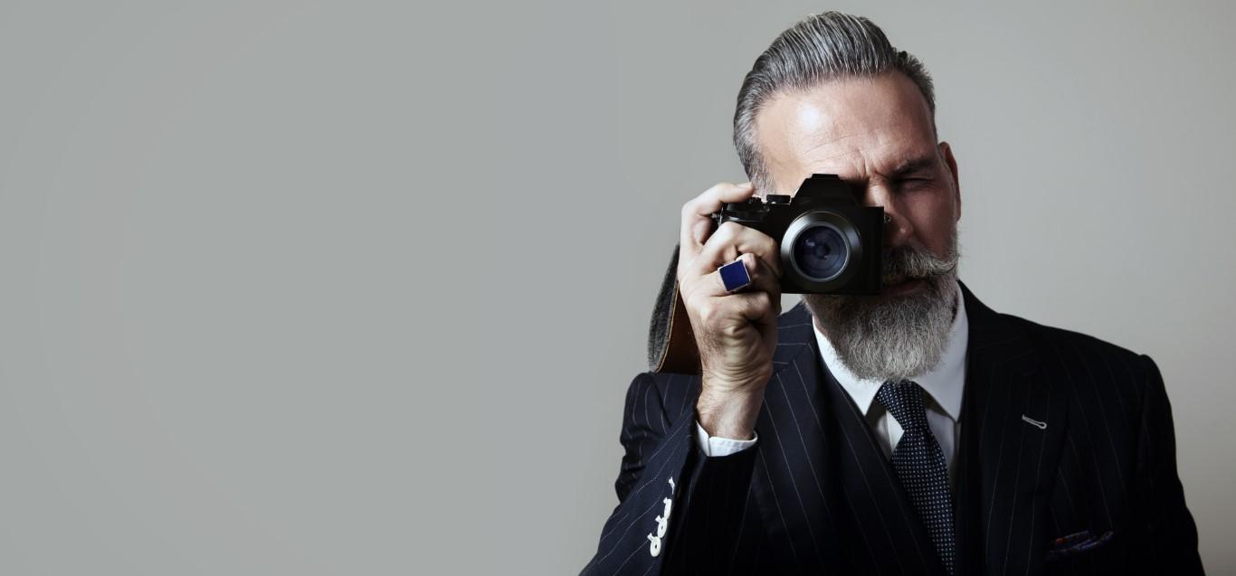 Отношение мужчин к женщинам в свои 30 лет Как чаще всего бывает