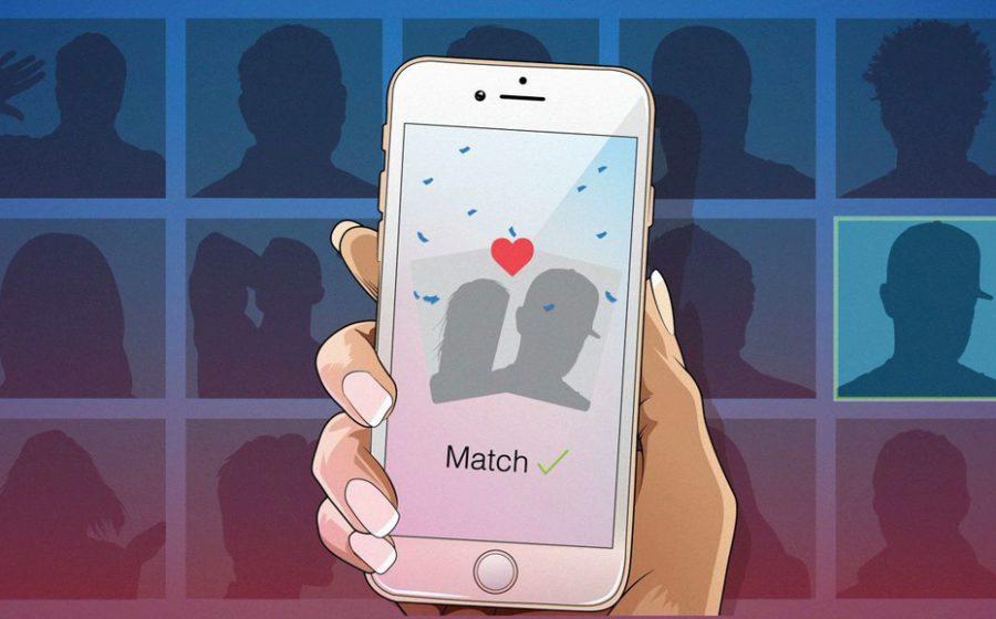 Платные сайты знакомств
