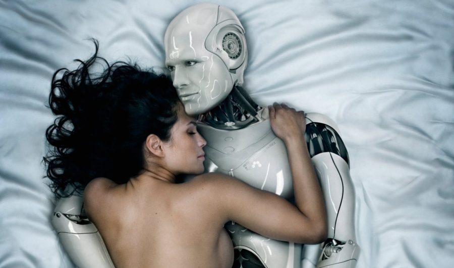 однообразие в постели