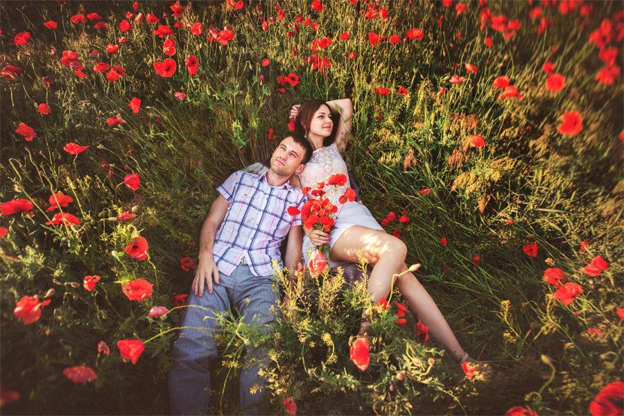 романтические приключения