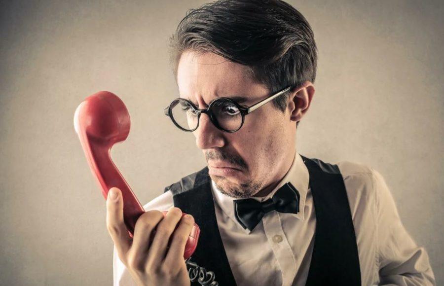 способы заинтересовать девушку в свидании по телефону