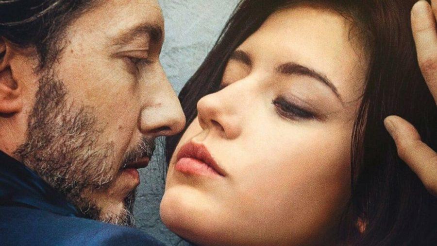 любовь женщин ко взрослым мужчинам