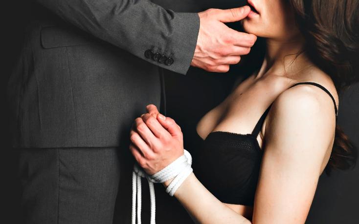 Как извиниться перед мужчиной