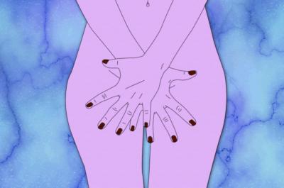 Разбираем анатомию: влагалище и вульва — это одно и то же?