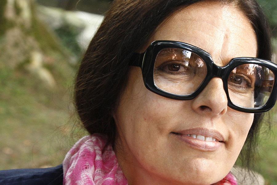 Франсуаза Беттанкур-Майерс