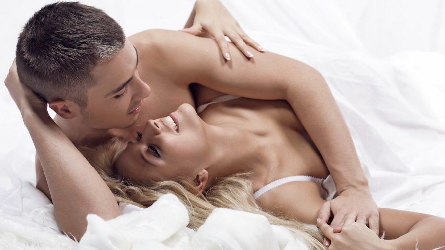 5 причин плохого секса