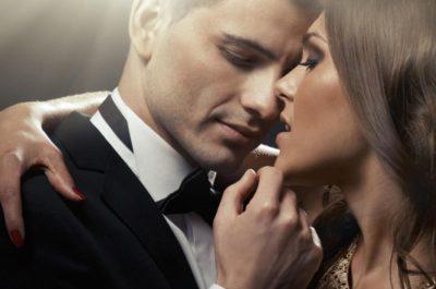 Не родись красивым – что кроме внешности любят девушки в парнях