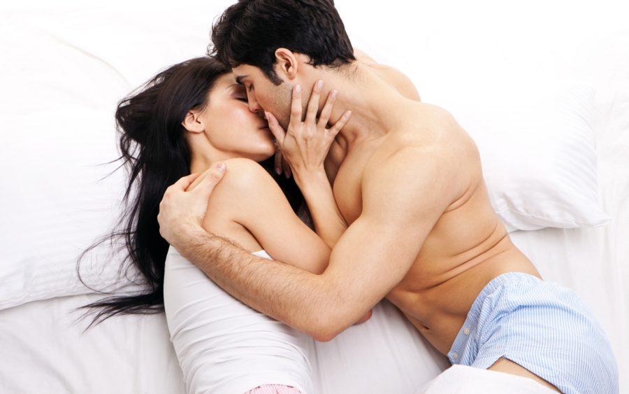 способы устранить сексуальную несовместимость