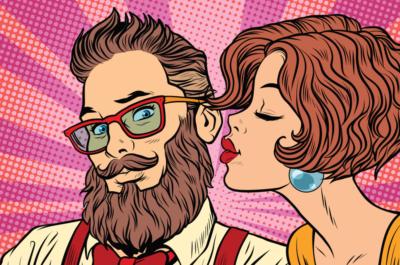 Как создать семью мужчине и начать отношения к 30 годам?