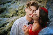 Любовь к бывшей девушке друга – норма или предательство