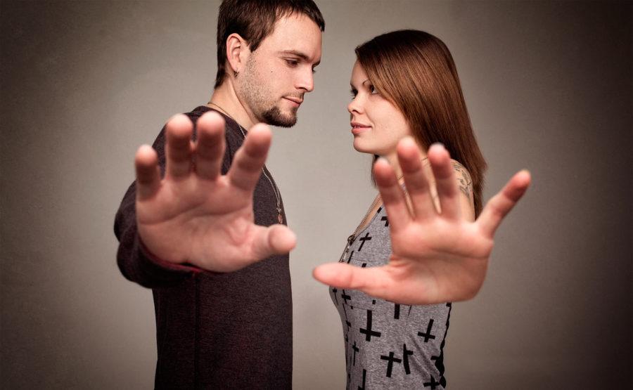 влияние гендерных стереотипов на сексуальной жизни