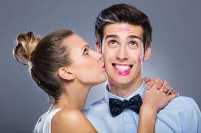 Как найти идеальную любовь и сохранить отношения