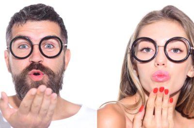 Способы общения с женщиной, которыми мужчины часто пренебрегают